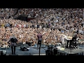 Download Bruce Springsteen - Born To Run MP3 song and Music Video
