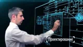 [Pro-Tok] Имиджевый ролик