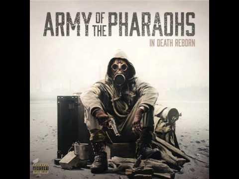 Army Of The Pharaohs Army Of The Pharaohs V...