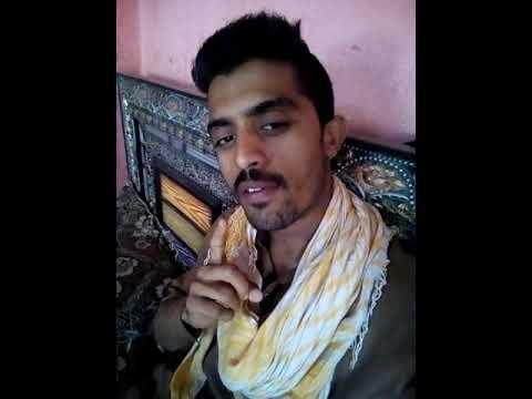 Ahmed Imtiaz 03103683633