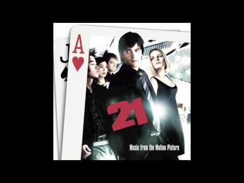 21 Soundtrack - You Can't Always Get What You Want.mov