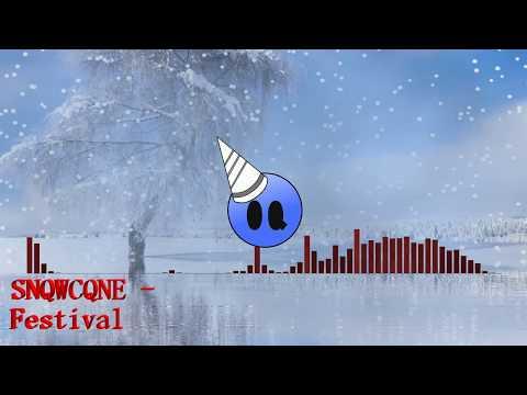 SNQWCQNE - Festival