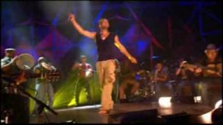 Ricky Martin - Pegate (REMIX)