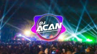 Download DJ PONG PONG ft PERAHU LAYAR Versi jaipong - REMIX DJ ACAN
