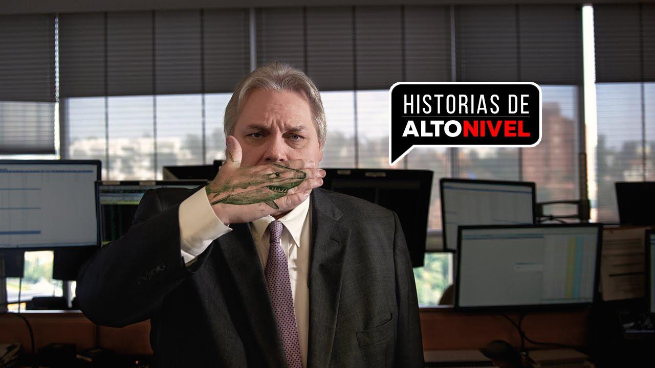 Carlos Bremer El Empresario Amigo De Slim Clinton Y