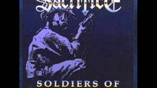 Watch Sacrifice Soldiers Of Misfortune video