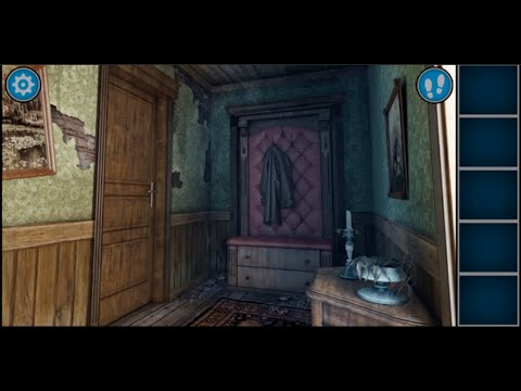 Escape The Room Epidemics Level 4 Walkthrough Doovi