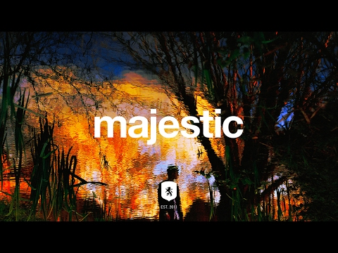 Moullinex - Open House (ft. Tee Flowers)