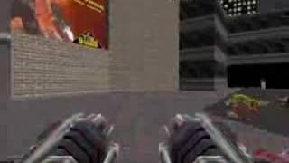 duke nukem gameplay high resolution texture pack