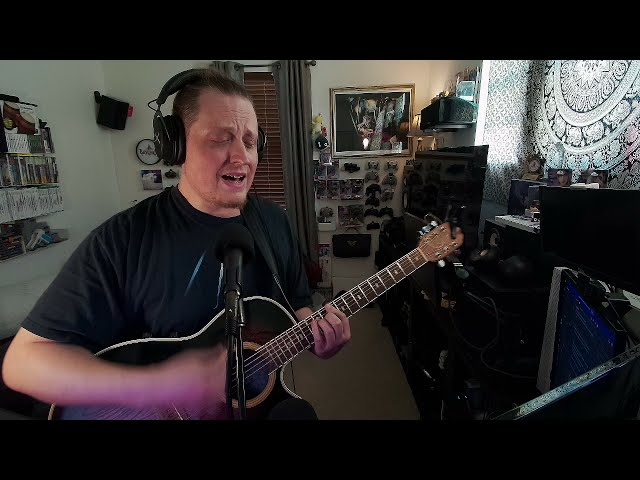 Lucky Sun - You Tomorrow - Acoustic Practice