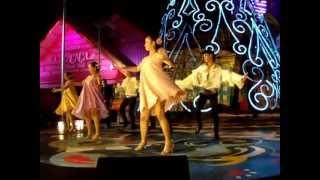 Шоу Fantasea остров Пхукет представление на уличной сцене(http://otzovik.com/review_454730.html., 2013-06-21T06:21:19.000Z)