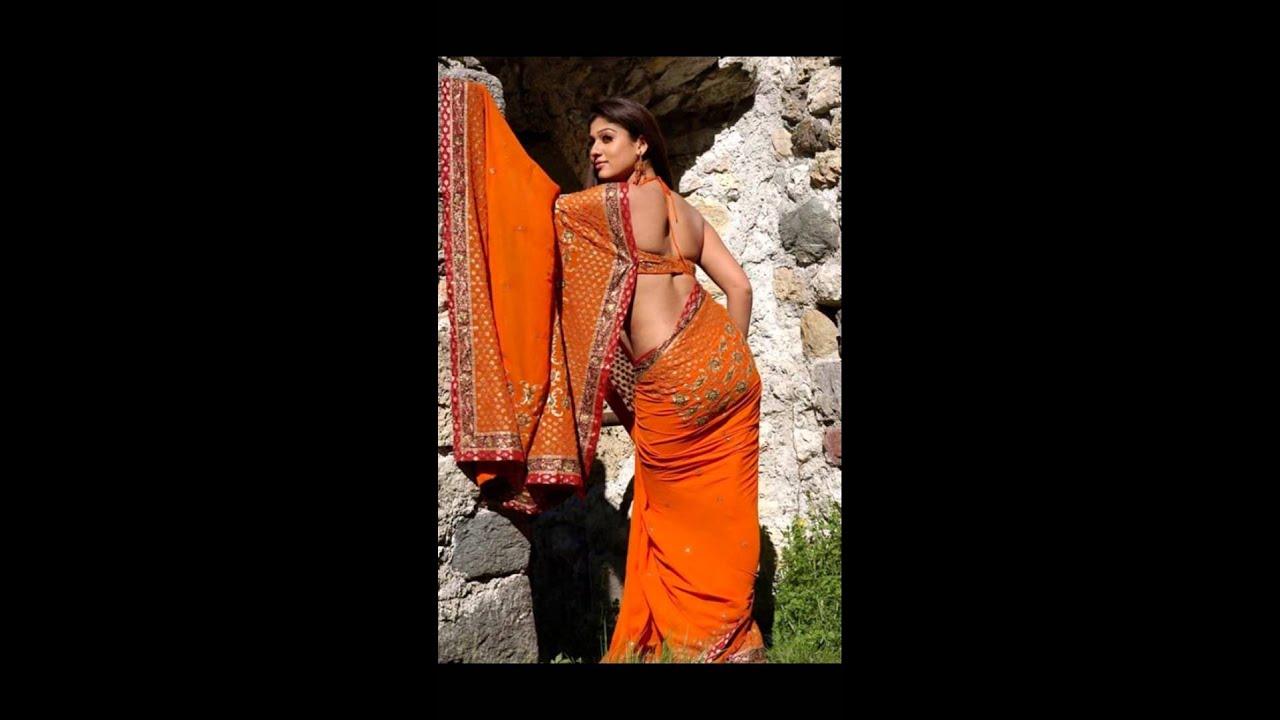 hindi hot short film actress