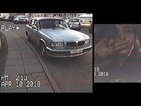 БЕСПЛАТНЫЕ ВИНТАЖНЫЕ ПРИЛОЖЕНИЯ VHS ДЛЯ ФОТО И ВИДЕО ❤️ INSTAGRAM В СТИЛЕ 90-ЫХ