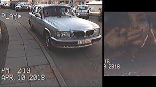 як зробити відео в стилі старого кіно