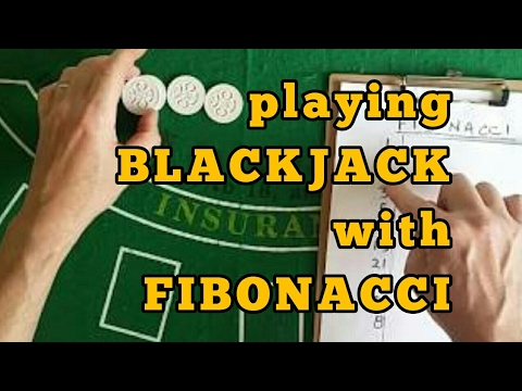Video Poker Kostenlos Online