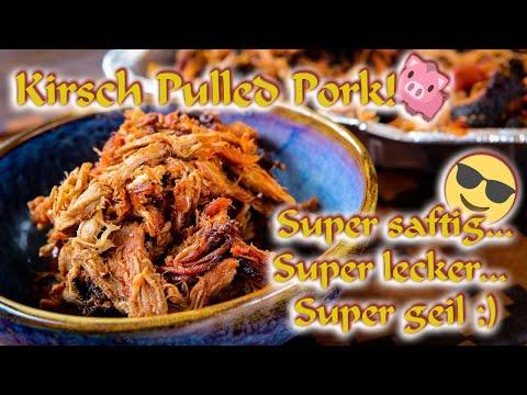 folge-319---🤯-super-saftig!!!-anleitung-für-kirsch-🐷-pulled-pork-vom-grill!