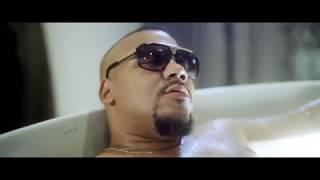 NU - Wollen & Jagen (prod. by Pzy) Official Video