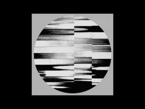 Landside - Signs Of Change (Luke Hess Interpretation) - Signs Of Change EP - [JUSTTHIS011D] - 2016