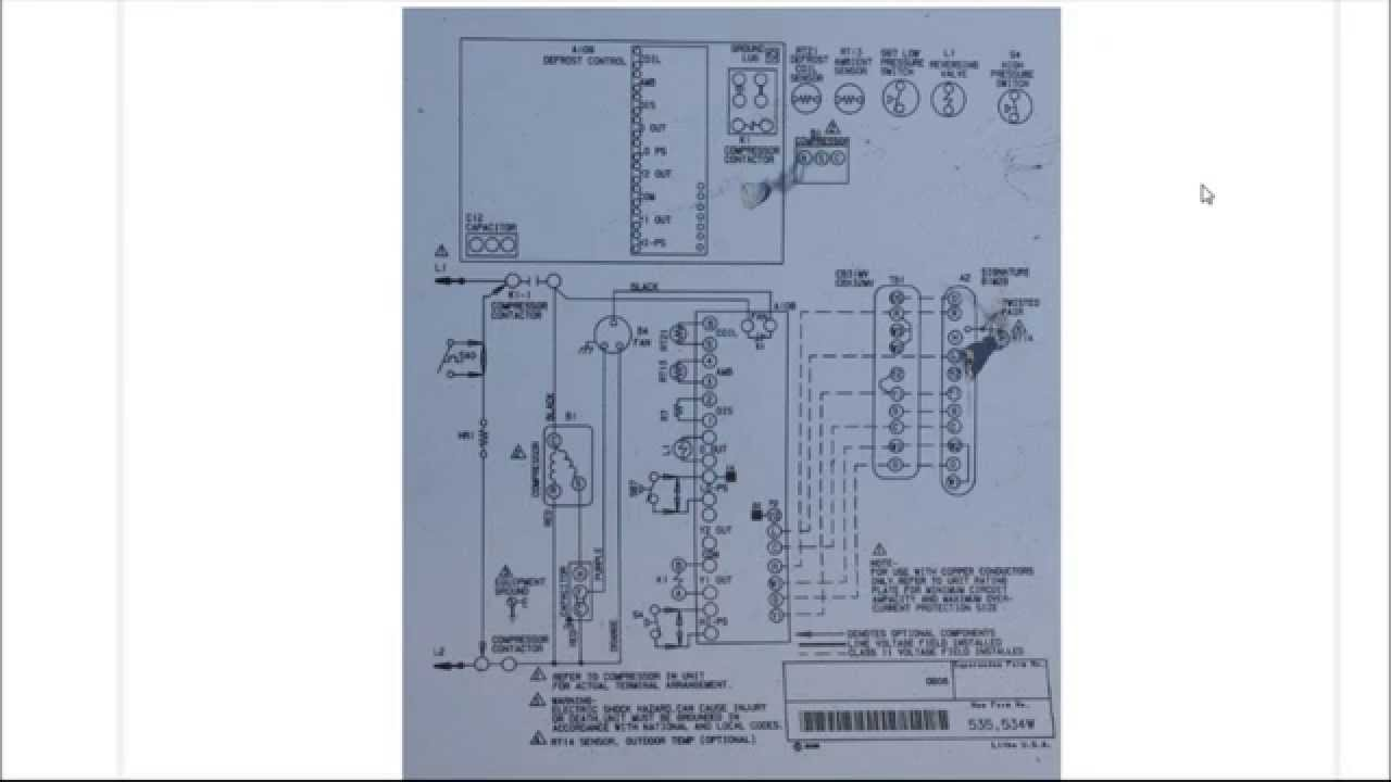 hight resolution of diagram for hvac