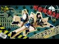 STARDUST JAY PARK 박재범 Feat UGLY DUCK MOMMAE 몸매 COVER DANCE mp3