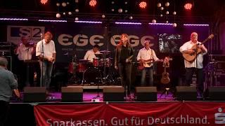 Another Sad Song (Coverversion) von neXus Live Abschlusskonzert Verler Leben 2017