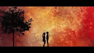 Adi Penne - Tamil Album Song - Lyrical Video | Studio Tripledot | Legendary pillars