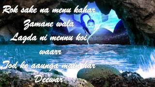 Download Hindi Video Songs - Heeriye  Bilal  Govind