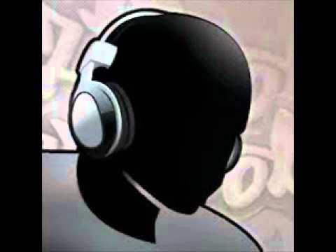 Hip Hop Mixtape - Raptor-The BRAND NUBIAN Mixtape