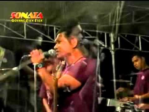 OM,SONATA  NARA PIDANA (RHOMA IRAMA)  ADI SONATA - YouTube.