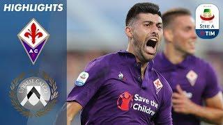 ACF Fiorentina (Football Team)