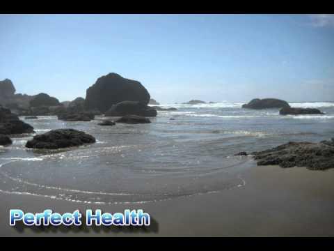 380 Healing Affirmations: Immune System Boost. Rapid Mind Training.