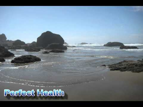 380 Healing Affirmations: Immune System...
