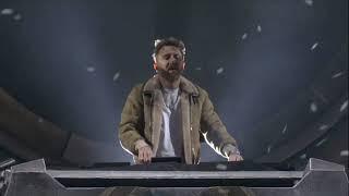 David Guetta vs Avicii - Without You vs Levels (Live @ MDL Beast Festival 2019)