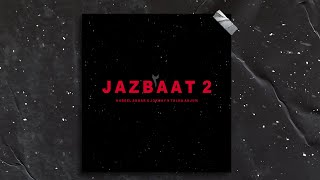 JAZBAAT 2 | Nabeel Akbar | Umair Khan | Talha Anjum