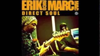Destiny - Erik Rico & Marc Mac