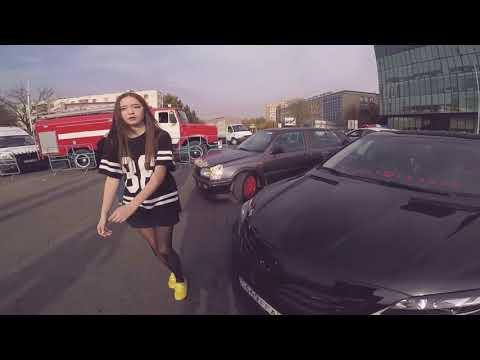 Shymkent City Racing