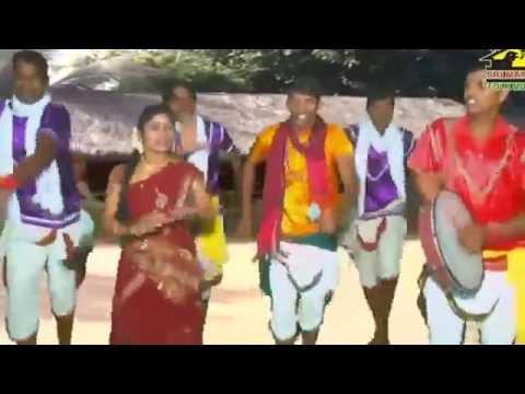 Na chetiki Gajulanni || Folk Songs ||  Sri Matha Folk Music || Musichouse27