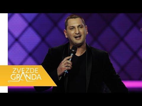 Ivan Kurtic - Bela - ZG Specijal 22 - 2018/2019 - (TV Prva 24.02.2019.)