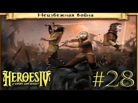 Игры Бен 10 - Онлайн Бесплатно! - ИгроУтка