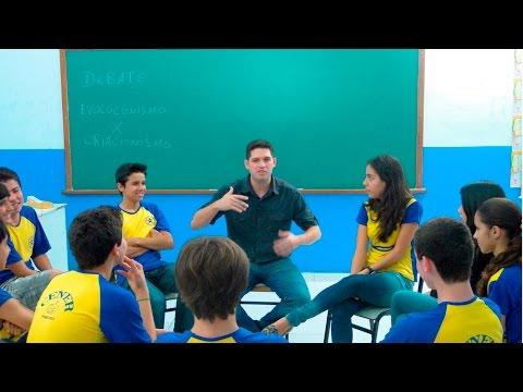 Curso Metodologia de Ensino Individual - Estudos e Tarefas Dirigidas