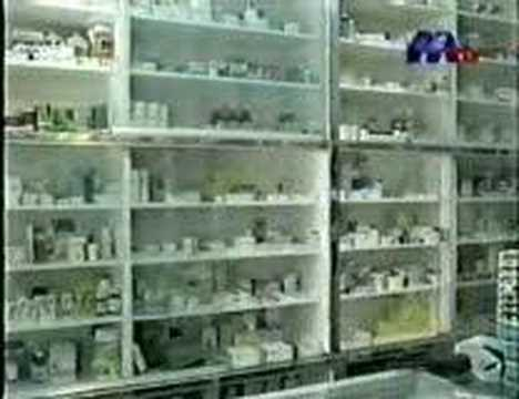 At the Pharmacy - Langhub.com [Learn Indonesian] from YouTube · Duration:  2 minutes 38 seconds