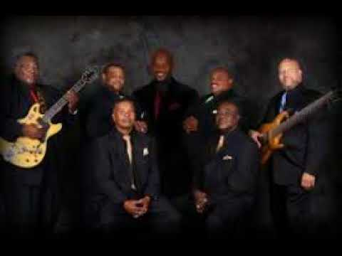 The Sensation Gospel Tones- Kneel Down In Pray