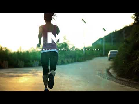 Orchestral Rap Free Amazing Epic Cinematic  M4U Free  Collection