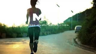 Baixar Orchestral Rap Free Amazing Epic Cinematic Music (M4U Free Music Collection)