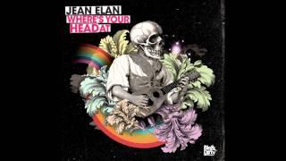 Jean Elan - Where