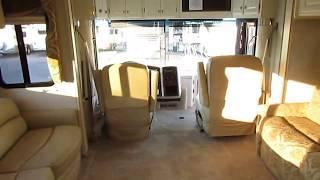 2006 Gulfstream Friendship G7 8708 Diesel  ,4 Slides, 42K Miles, Warranty, Base NADA $106K , $69,900