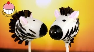 how to make smooth cake pops