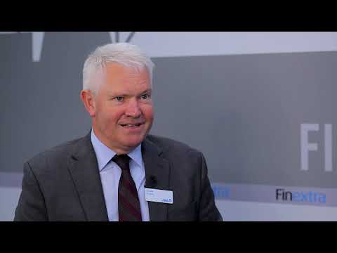 Finextra interviews ANZ: Major drivers for banking in the Asia-Pacific region