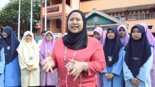 PETRONAS #AllAboutYouth: The Youth Diary (Implementation Week 3)