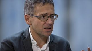 Eurasia Group's Bremmer on escalating trade tensions ahead of the G-7 summit